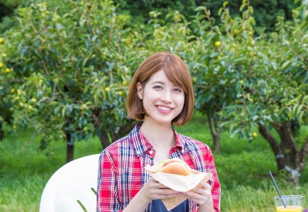 http://kasumigaura.miraidukuri.jp/