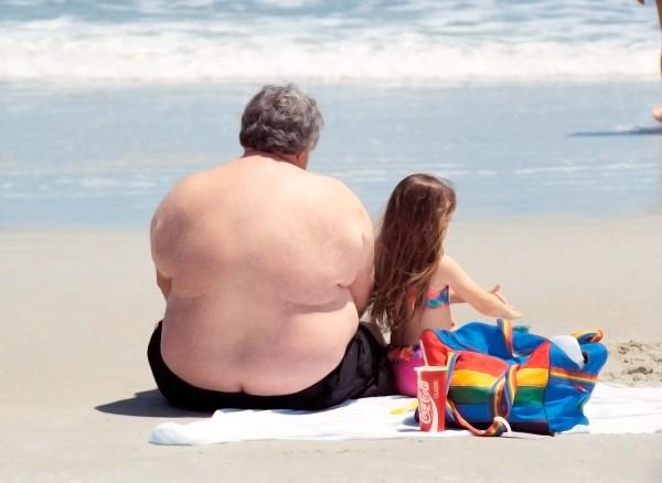 必見!自転車に乗って痩せた人と痩せなかった人の違いは何?