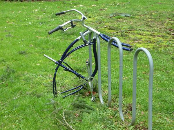 あなたはどれに当てはまる?身近な自転車あるある10選をご紹介します
