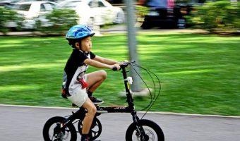 2017年度のおすすめ子供用自転車はコレ!参考になる子供自転車集