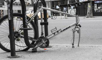 自転車好きが困る日常のあれこれ10選。ルールを無視する人に物申す!