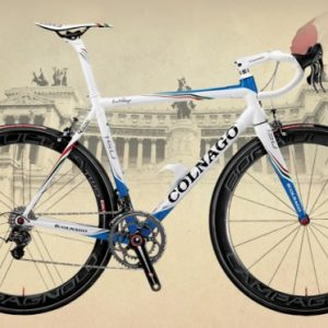 http://www.colnago.co.jp/products/road/c59italy/index.html