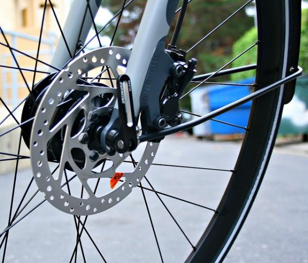 https://www.flickr.com/photos/bike/6316869542/in/photolist-aCcBeQ-pAHYmr-r1EUFd-o4B77f-5hbFyp-rBYzCe-q445DT-qqq7h5-o365wo-r7oePD-rerGG9-aBvGKN-2NtNkM-r1ELNQ-cDphCL-fJBAp5-q52ux5-eaRBFi-pL6LyT-a66mnC-7bRzjt-2Q26tb-rkwDZH-ndBcQM-nQqHX3-rR4e7k-9LbkHu-qBJSPY-ptadUk-qGbgHZ-mFMpjX-kJA7Bj-o7NePo-kKxXTW-kTvRM2-kKwBFn-aWxvs2-qx5WMk-ps4eC9-kVvVeG-oodi8j-9M8qbw-qKoWfc-pKmW8i-ytLaZ-aBvK2o-9o1zQd-dvZNVc-fKpLsM-q2APDf