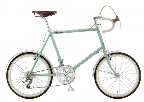 http://www.japan.bianchi.com/category.cgi?mode=category_detail&bik_Code_prm=17-MINIVELO-10-DROP-BAR-2