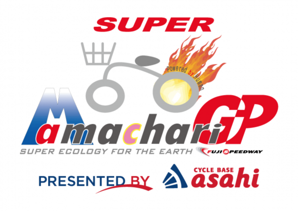 http://www.japan-racing.jp/fsw/17/mama_s.html