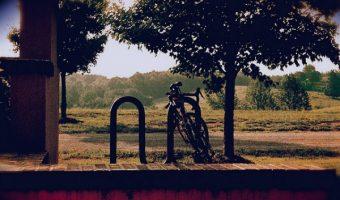 初心者は知らない?グラベルロードバイクでサイクルライフを楽しむ