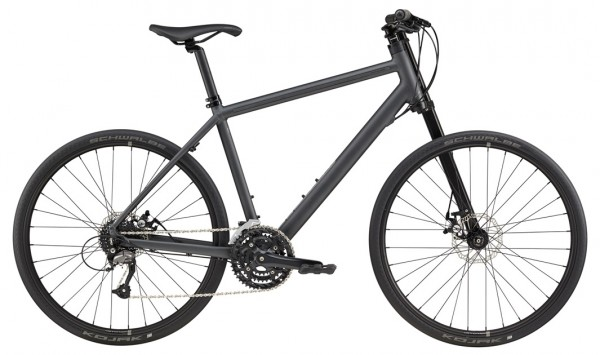http://www.cannondale.com/ja-JP/Japan/Bike/ProductDetail?Id=1967fa78-bd49-4188-81b7-2337a818edf9&parentid=undefined