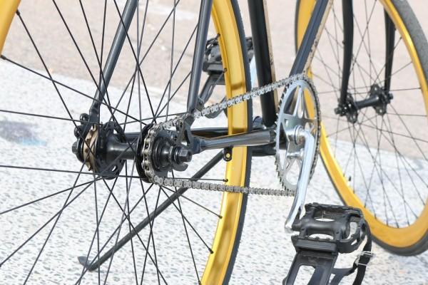 超便利グッズが登場⁈最新技術のおすすめ自転車グッズのご紹介!