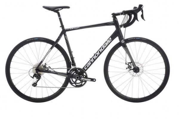 http://www.cannondale.com/en/USA/Bike/ProductDetail?Id=b2286400-480e-4ec4-bcad-6627f2eee449