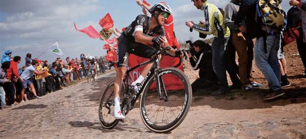 人気ブランドSpecializedの歴史に迫る。最新Roubaixの機能性に注目!