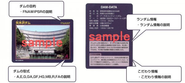 http://www.mlit.go.jp/river/kankyo/campaign/shunnkan/damcard.html