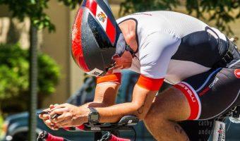 自転車乗りは必見!サイクルウェアの歴史、そして実際の効果とは?