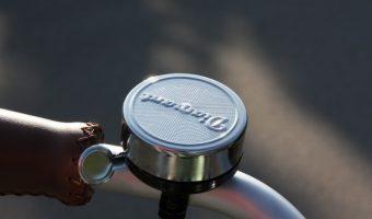 『自転車のベルは必要か否か!?』矛盾だらけのベルの必要性に迫る
