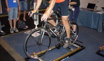 定番のローラー台8選!自転車好きにおすすめの1台をご紹介します