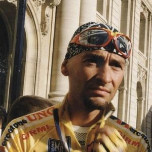 https://it.wikipedia.org/wiki/Marco_Pantani