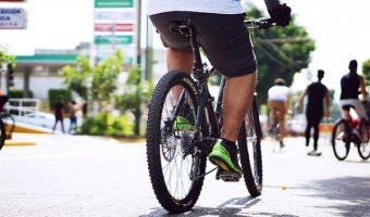 今おすすめのサイクリングソックスは?自転車専用品で快適ペダリング