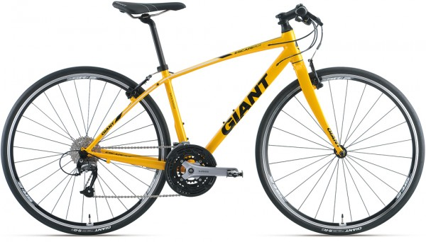 http://www.giant.co.jp/giant17/bike_datail.php?p_id=00000043
