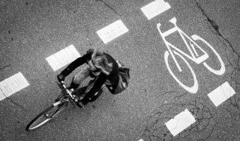 全国の大人気自転車専用レーン情報を大公開!厳選スポット7選