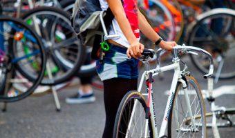 信頼のMADE IN JAPAN!国産ロードバイクおすすめ車種7選!