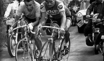 あなたの知識はどのくらい?自転車愛を語るなら必見の歴史早見表!