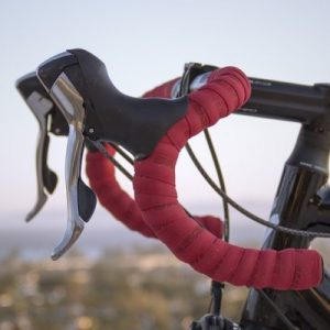 http://maxpixel.freegreatpicture.com/Bicycle-Sport-Handlebar-Race-Bike-Racing-Bike-598195