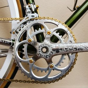 http://www.cycleexif.com/in-the-lion-city-the-engraved-campagnolo-colnago