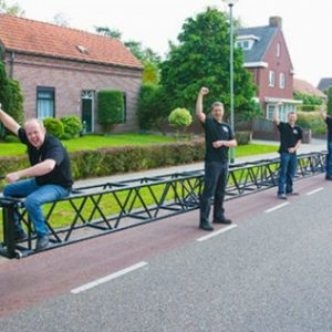 http://inhabitat.com/the-worlds-longest-bike-stretches-an-astonishing-117-feet/